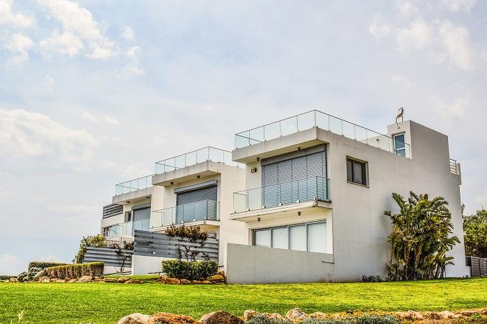 Nízkoenergetické domy sú čoraz viac obľúbené