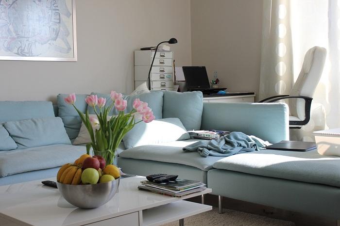 Ako podnikať z pohodlia domova?
