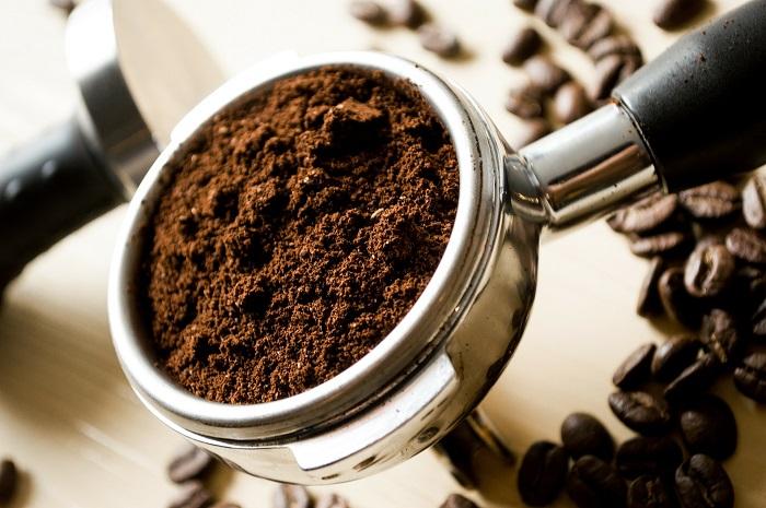 Podnikateľský plán kaviareň musí mať presný zámer
