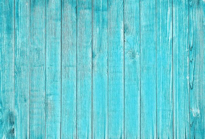 Lazúra a farba na drevo