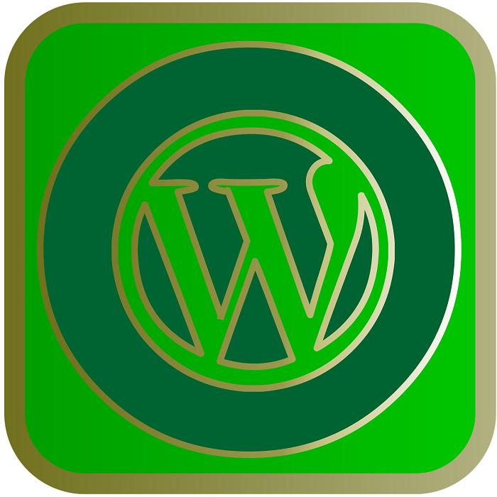 Funkcia a tvorba web stranok wordpress