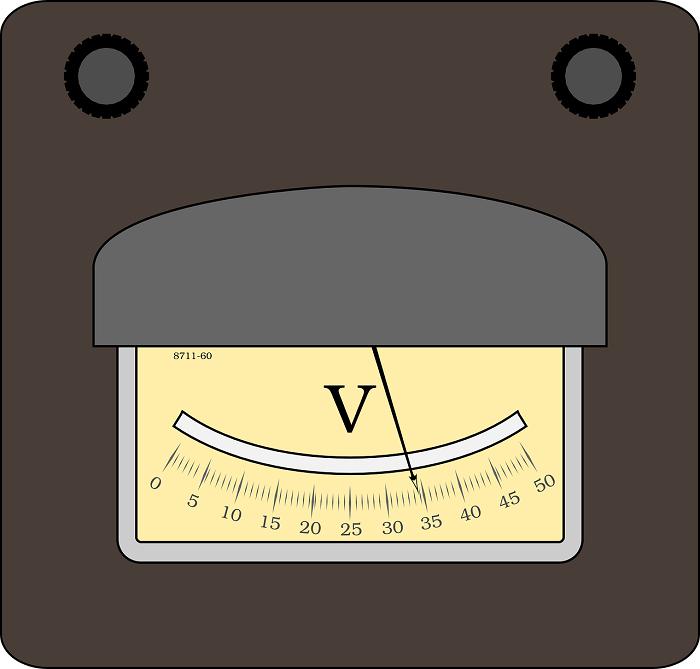 Frekvenčný menič 400V a jeho zapojenie