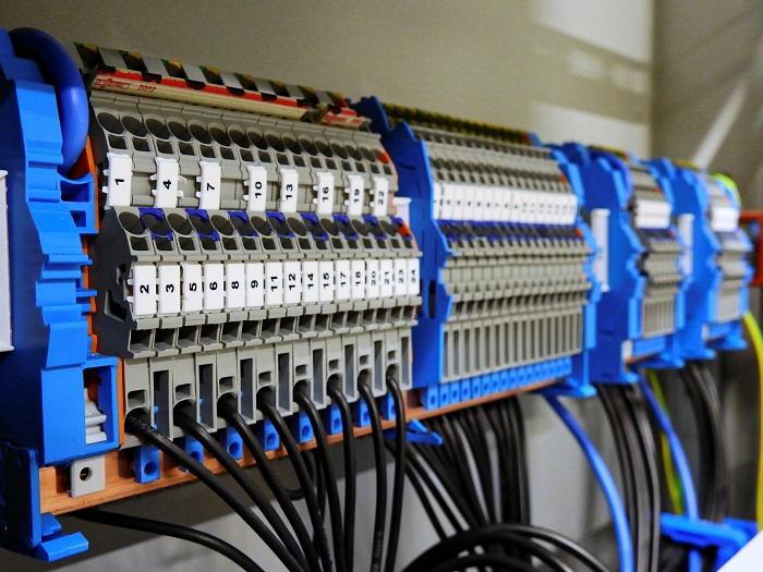 Elektroinštalácie Bratislava urobia prácu za vás