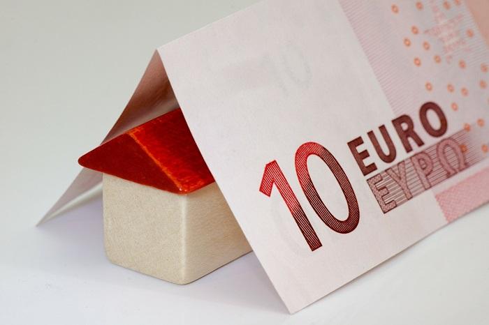 Investičné fondy na Slovensku a úroky