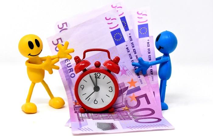 Predaj sro platca dph a jej výhody
